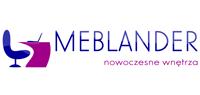 Meblander - nowoczesne wnętrza